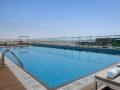 Pool-at-Holiday-Inn-Dubai-Festival-City-2